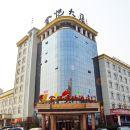 伊川洛陽金悅商務酒店