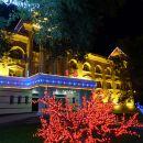 布爾津旅游賓館