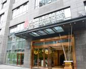 重慶歐瑞錦江精品商務酒店