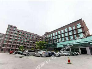 鄭州華原頤舍酒店