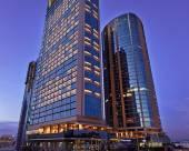 吉隆坡維雅酒店