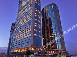 吉隆坡維雅酒店(V E Hotel & Residence Kuala Lumpur)