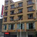 小金金地商務酒店
