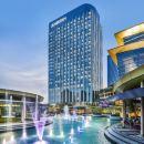 吉隆坡布特拉再也艾美酒店(Le Meridien Hotel Putrajaya Kuala Lumpur)