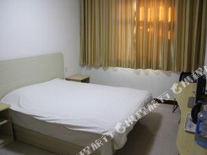 泗水聖隆商務賓館