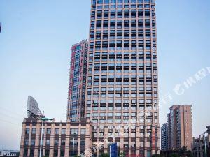 鎮江思泊麗溫泉大酒店