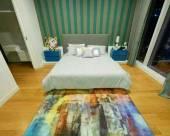 吉隆坡愛夢舍公寓