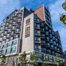 普洱曼悅酒店