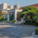 鞍山東山賓館