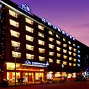 寧海尚高國際商務酒店