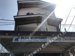 藍象賓館(Blue Elephant Tourist Guest House)