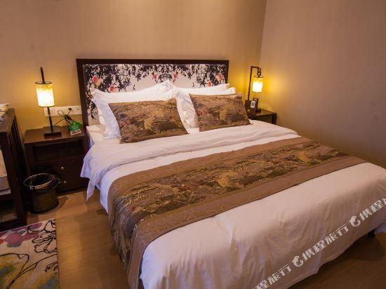 星倫國際公寓(廣州合生廣場店)(Xinglun International Apartment (Guangzhou Hopson Mall))IMG_8543