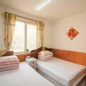 青島靜雅旅館