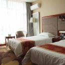 巴林左旗富河假日酒店