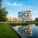 阿姆斯特丹史基浦機場希爾頓酒店(Hilton Amsterdam Airport Schiphol)