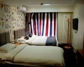 北京GM國際酒店式公寓