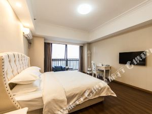 莆田東昊精品酒店