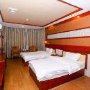 合浦東園飯店