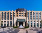 寧波鼎贊酒店