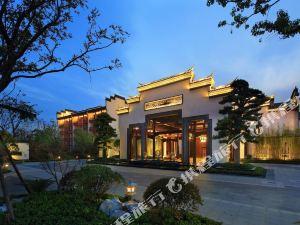 合肥萬達文華酒店