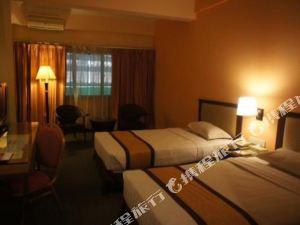 山打根婷花園酒店(Tyng Garden Hotel Sandakan)