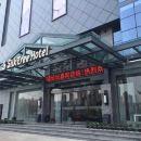 昆明三茂城市印象酒店
