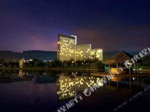 撫仙湖月亮灣·尚家酒店