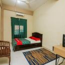 吉蘭丹奈達客房哥打巴魯朵朵(Nida Rooms Kota Bahru Kuntum)