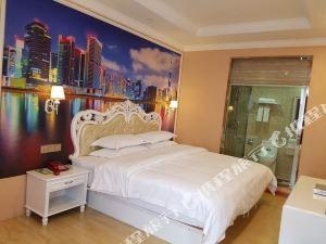靈山威尼斯酒店