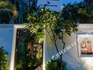 金邊玫瑰套房酒店(La Rose Suites Phnom Penh)