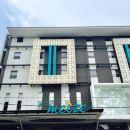 萬隆美姿酒店(Meize Hotel Bandung)