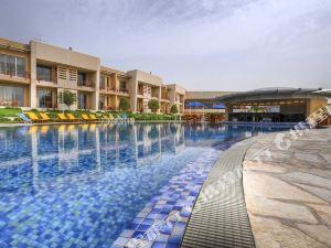 薩佛酒店(Marina Hotel)