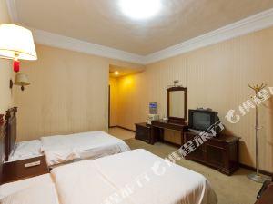醴陵凱悦酒店