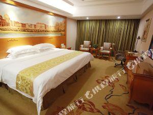 維也納國際酒店(貴港荷城路)