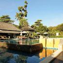 龜島貝殼度假酒店(Seashell Resort Koh Tao)