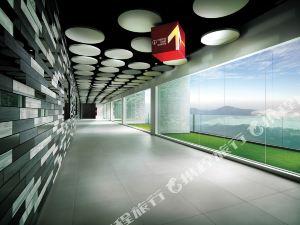 云頂高原第一大酒店-第三大樓(Resorts World Genting - First World Hotel Tower 3)