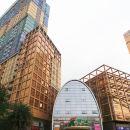 Q加·匯家公寓(深圳世界之窗店)