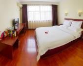 臨沭亞都商務酒店