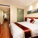 廣州海珠酒店