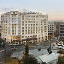大雅典溫德姆酒店(Wyndham Grand Athens)