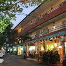 海豚廣場酒店(Dolphin Place)