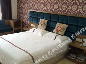 湯陰鴻程酒店