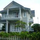 潘切維瓦別墅酒店(ViVa Villa Phan Thiet)