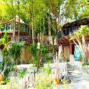 龜島它托海景假日公園(Taatoh Seaview Resort Koh Tao)