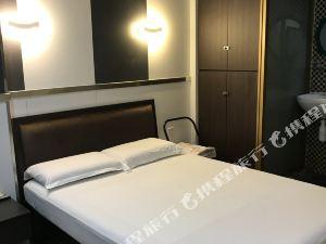香港和平酒店(家庭旅館)(Amani Hotel)