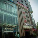 洛陽伊露港灣大酒店