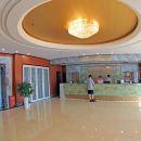 索菲亞商務酒店(淮安大學城店)