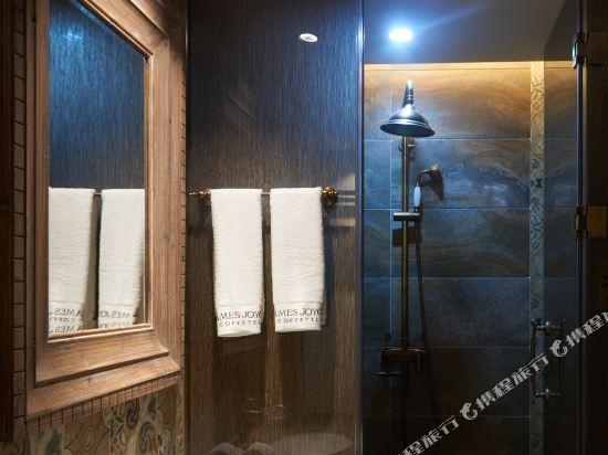 美豪酒店(深圳機場店)(Mehood Hotel)其他