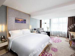 內江新都匯大酒店
