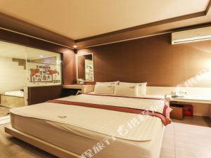 2天堂酒店(2 Heaven Hotel)